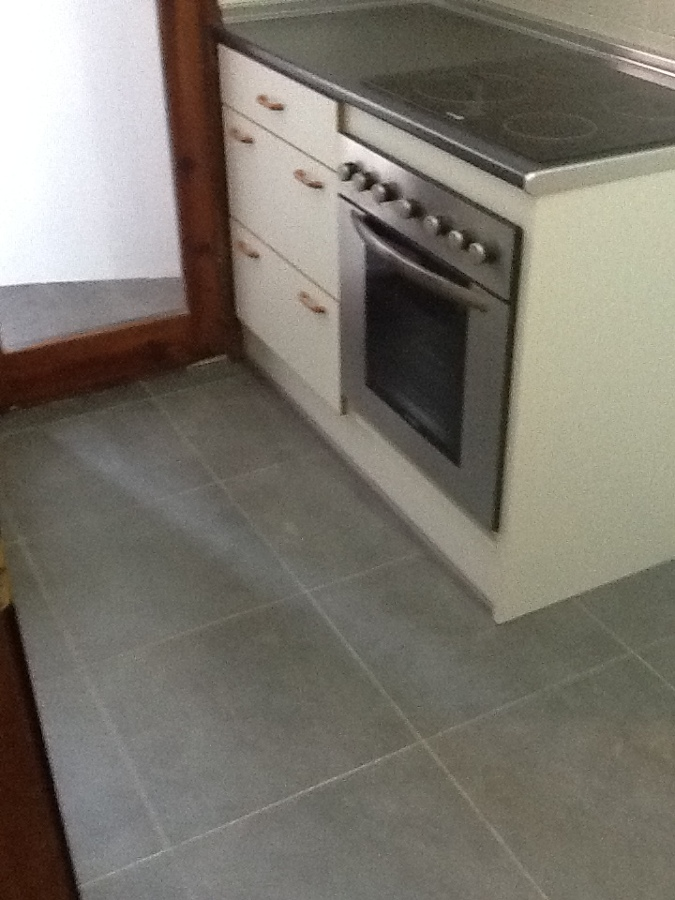 Foto reforma de ba o y cocina de reformamostodo 720992 - Reformas de cocinas y banos ...