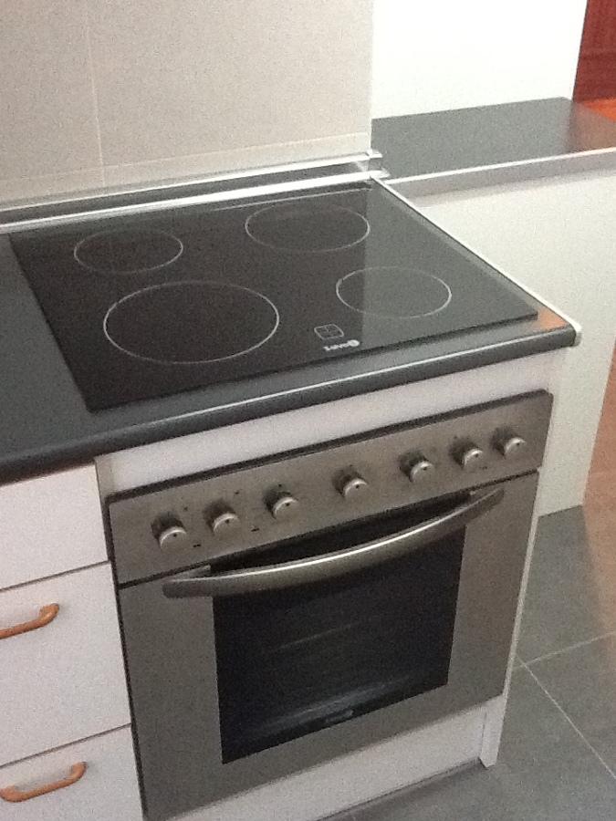 Foto reforma de ba o y cocina de reformamostodo 721002 for Cocina y bano juntos