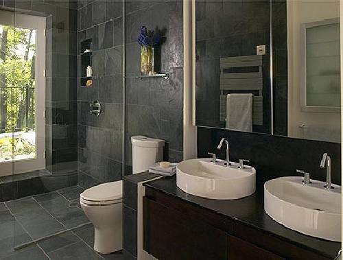 Baños Reformas Ideas:Reforma Integral de Baño