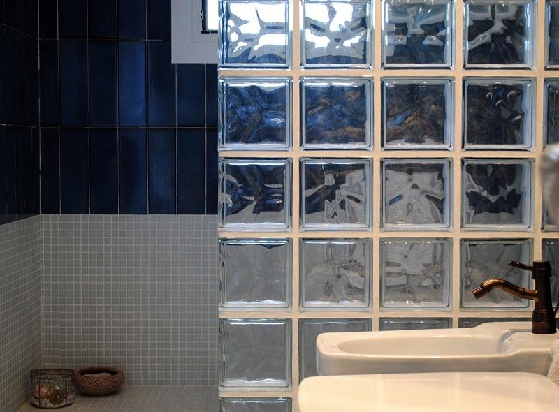 Reforma Baño Infantil:Reforma Baño en Chalet de Torrent