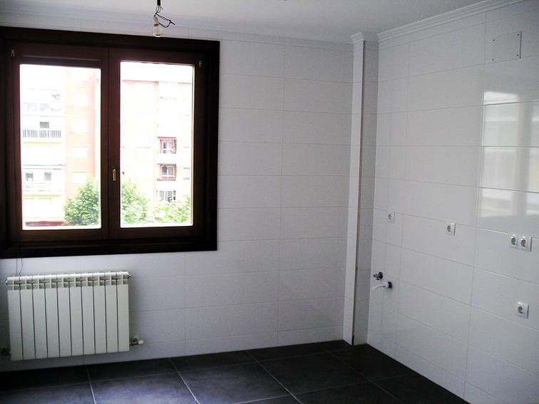 Foto reforma de ba os y cocina de cimbra47 259242 - Reformas de cocinas y banos en vigo ...