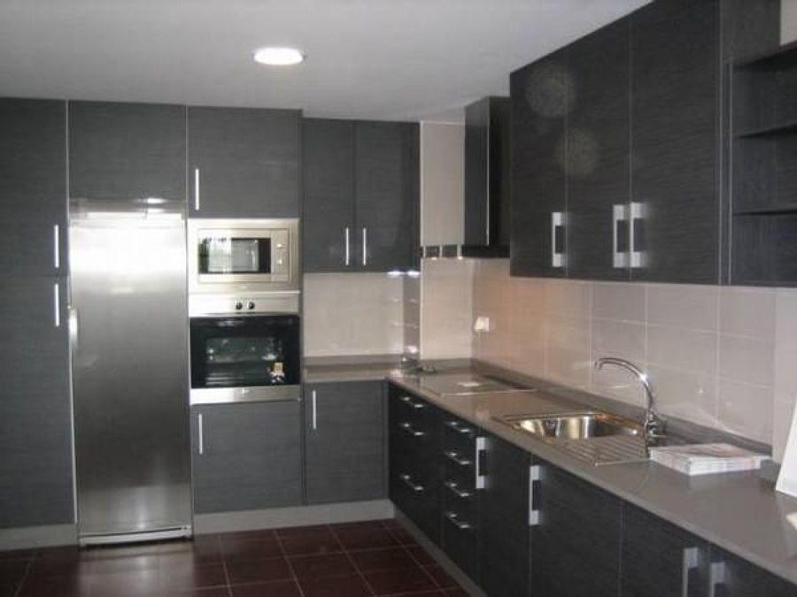 Cocinas low cost ideas reformas cocinas for Cocinas low cost perillo