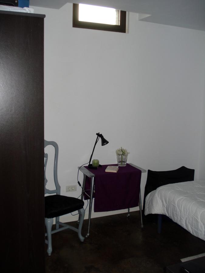 Reforma de Dormitorio 6