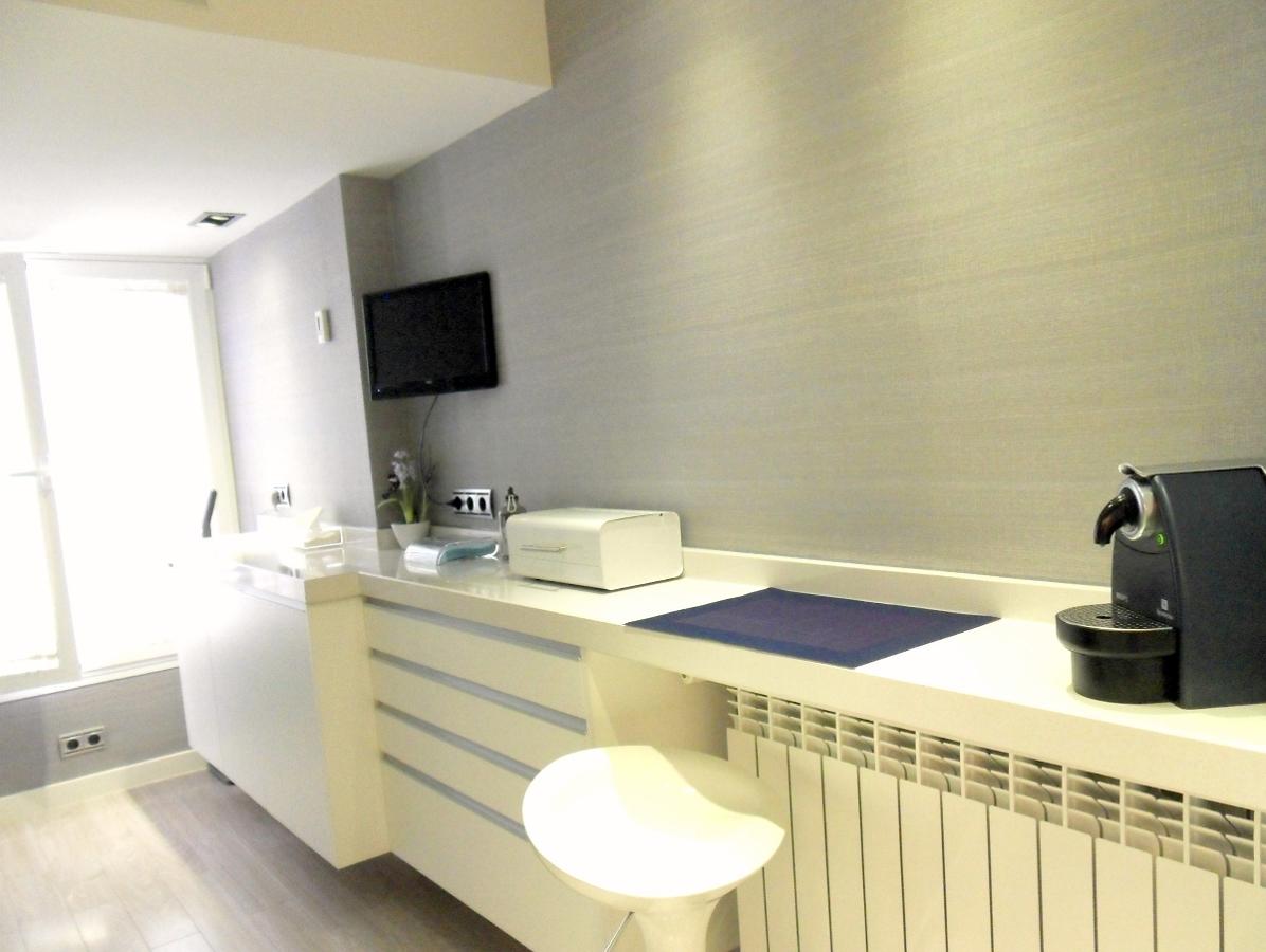 Casa residencial familiar aislamiento termico paredes - Mejor aislante termico paredes ...
