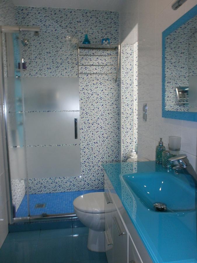 Reformes de bany en barcelona ideas reformas ba os for Reforma lavabo precio
