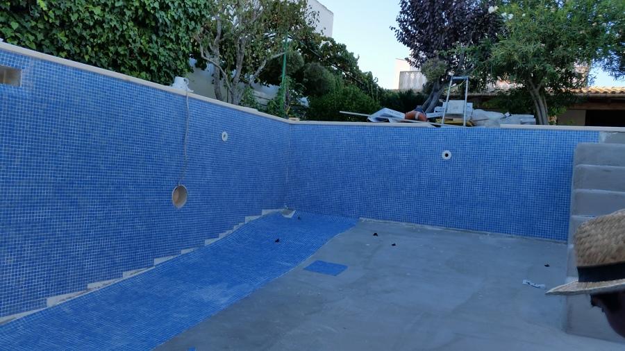 Reforma integral de piscina ideas reformas piscinas for Piscina paso a paso