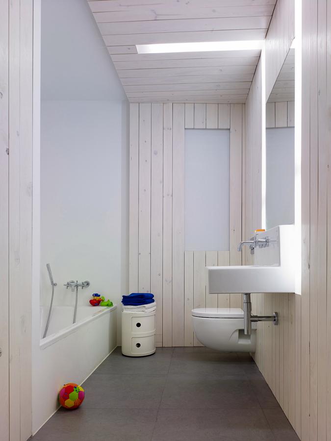 Reforma Baño En Vigo:Reforma de Piso en Vigo