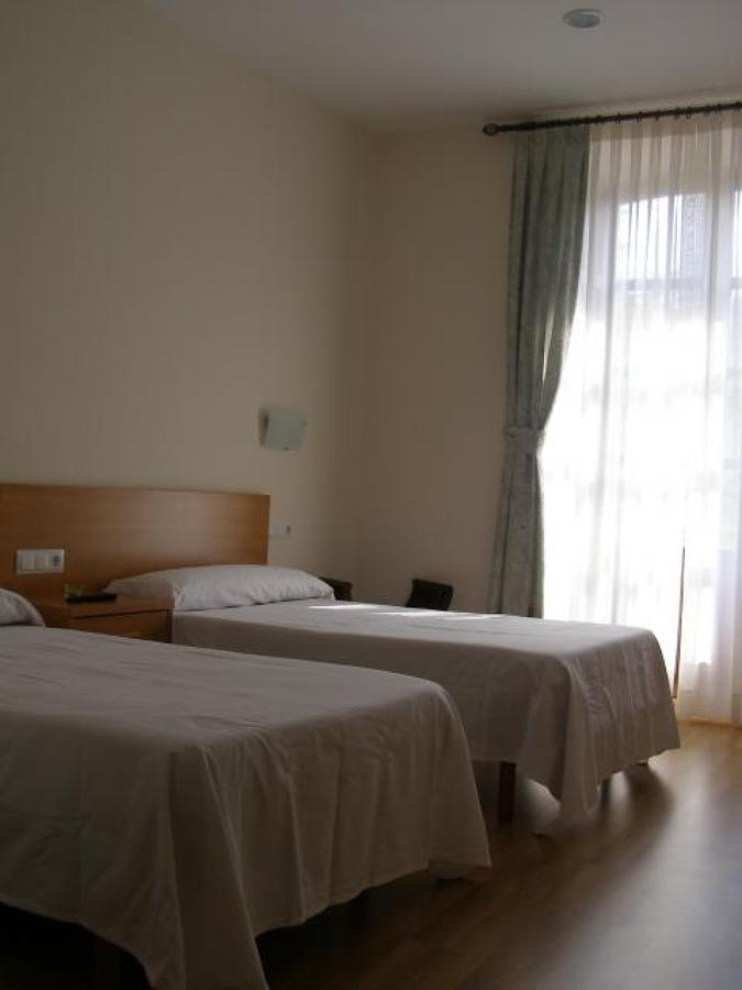 REFORMA_habitación 2