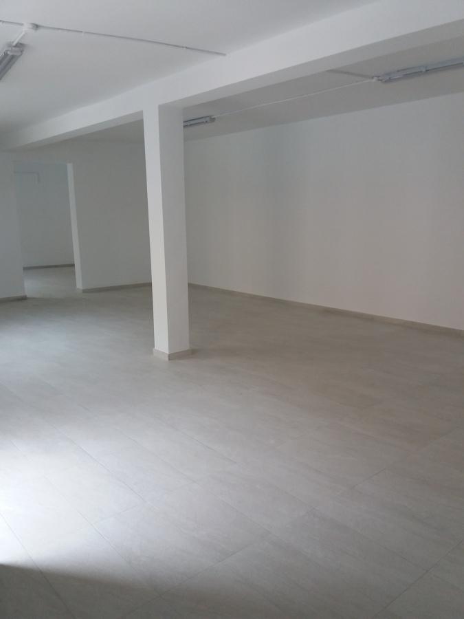 Reforma integral alisado paredes y techos e suelo porcelanico
