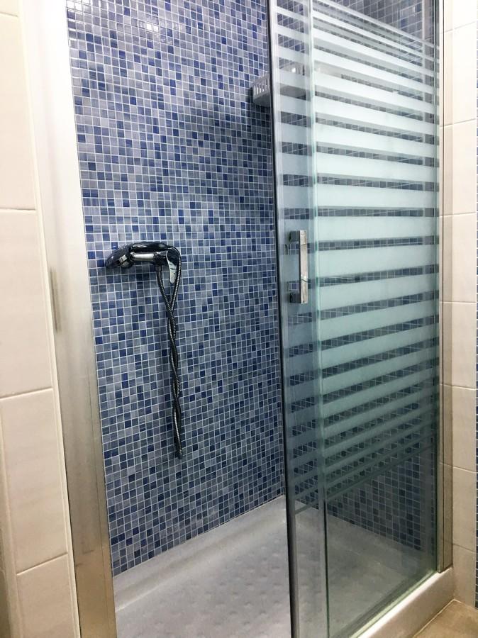 Reforma integral de baño con pack renueva en la carihuela, TORREMOLINOS