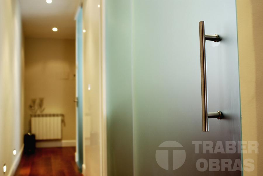 reforma_integral_piso_en_c_San_Lorenzo_Madrid_por_Traber_Obras_1
