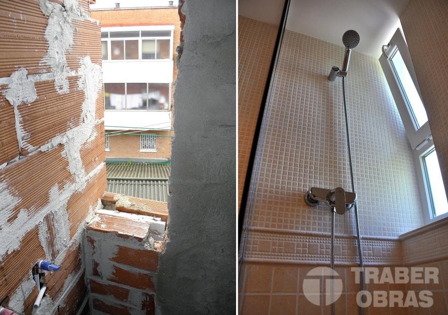 reforma integral de vivienda por Traber Obras_baño_3_TO.jpg