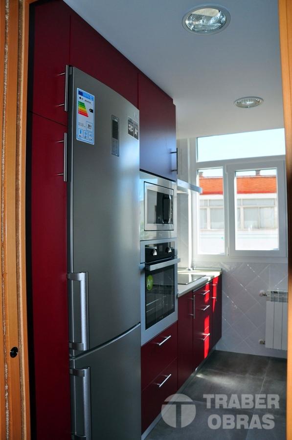 reforma integral de vivienda por Traber Obras_cocina_5_TO.jpg