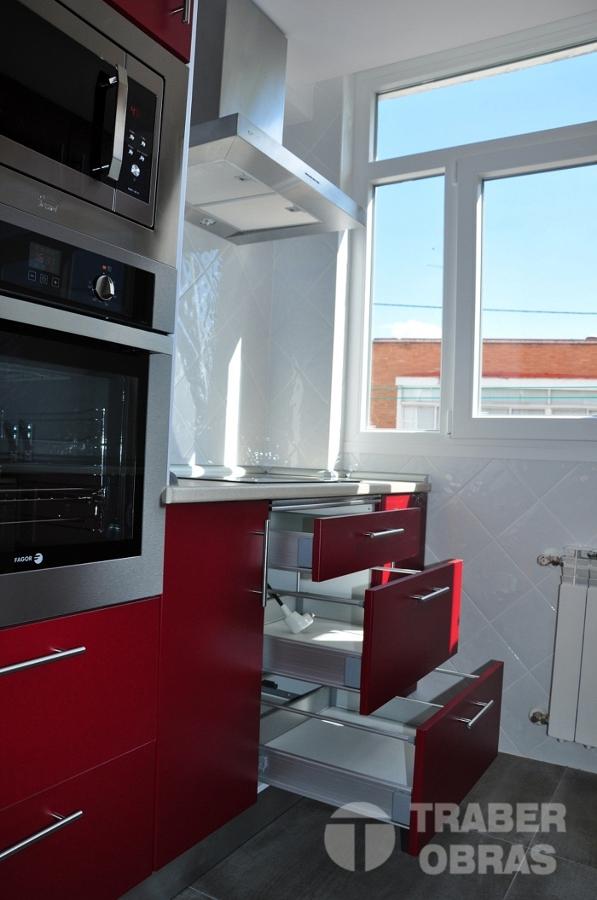 reforma integral de vivienda por Traber Obras_cocina_7_TO.jpg