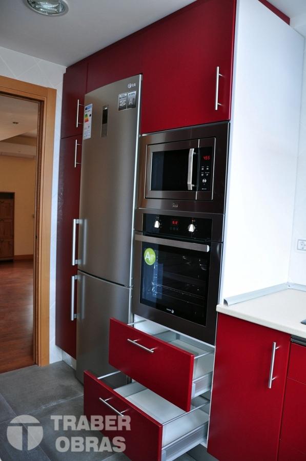 reforma integral de vivienda por Traber Obras_cocina_8_TO.jpg