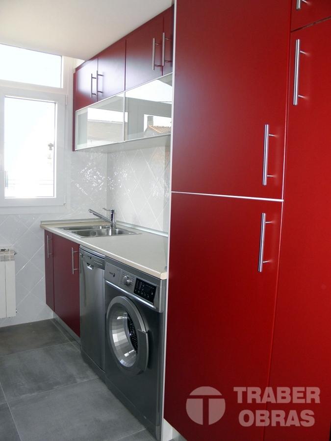 reforma integral de vivienda por Traber Obras_cocina_9_TO.jpg