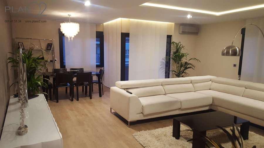 Reforma integral vivienda Guadalajada