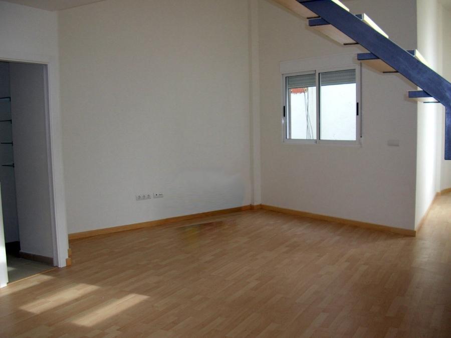 Reforma Integral vivienda Reino de Valencia