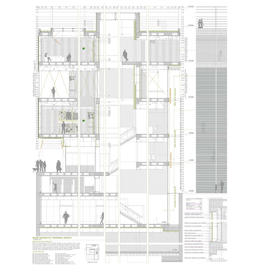 reforma-oficinas-madrid-fundamenta-arquitectura