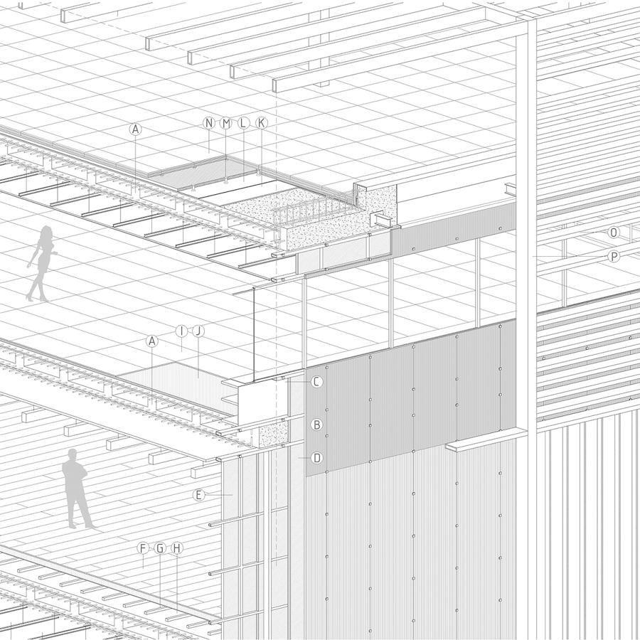 reforma-oficinas-madrid-fundamenta-arquitectura2