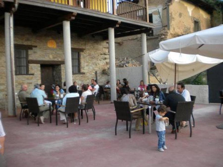 REFORMA_patio