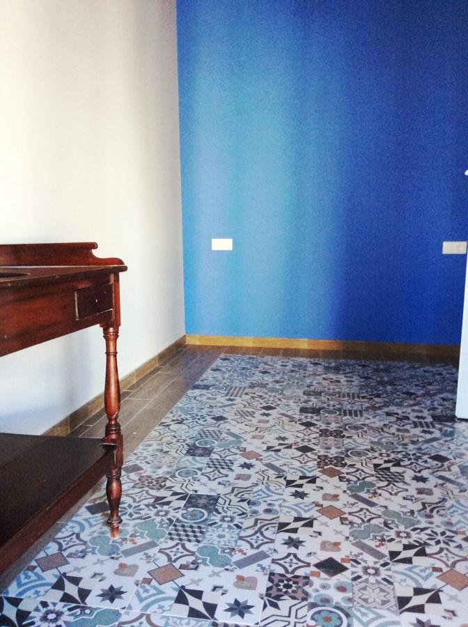 Reforma de un piso en c diz ideas reformas viviendas - Reformas de piso ...