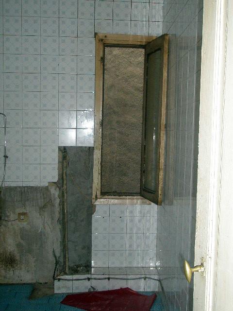 Reforma piso casco viejo de bilbao, ARTECALLE