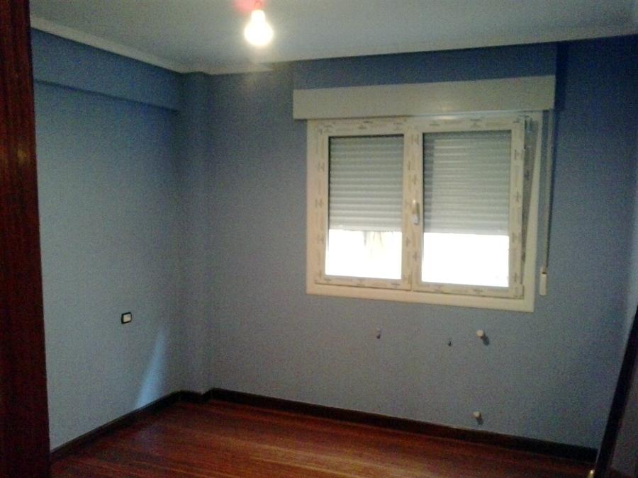 Foto reforma piso en santutxu de norte decoraci n 413398 for Reforma piso sevilla