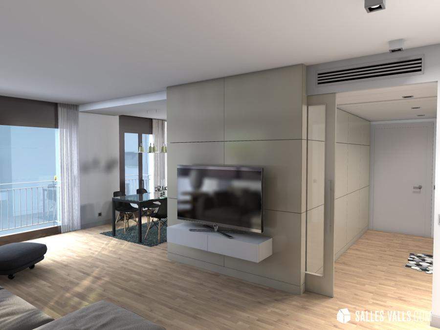 reforma piso integral ideas reformas viviendas