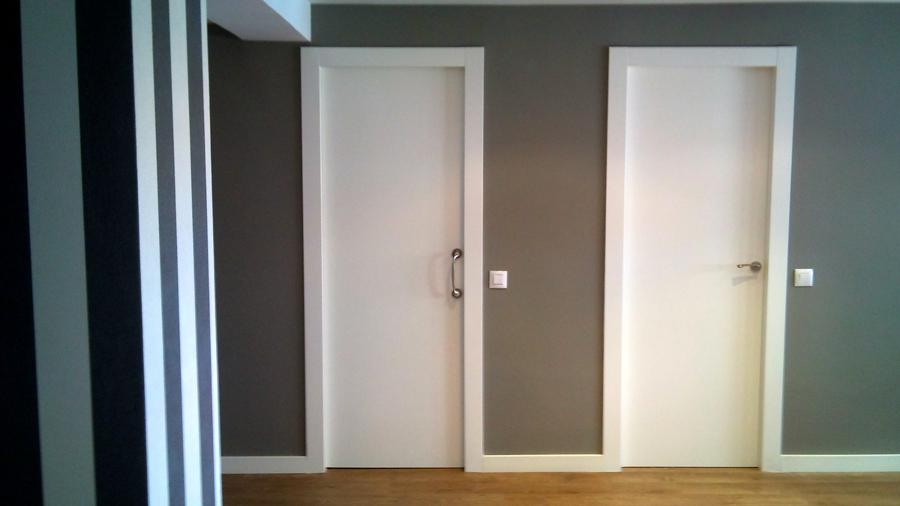 Precio reforma piso 70 m2 reforma piso integral valencia - Presupuesto amueblar piso ...