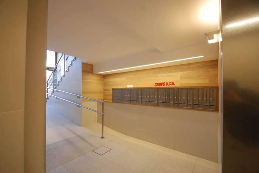 Foto reforma portal de elekta asociados 21 s l 843849 - Portales de madera ...