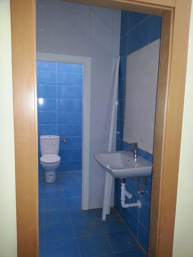Reforma Baño Asturias:Reforma de baño