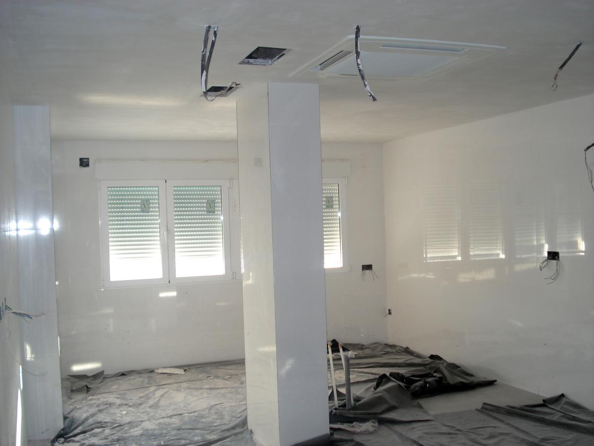 reforma interiores viviendas proyectos reformas viviendas