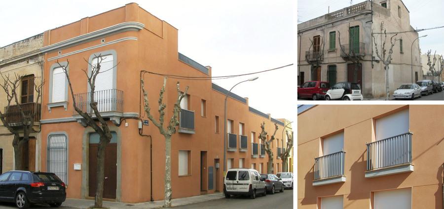 01-R-Vilassar-6.jpg