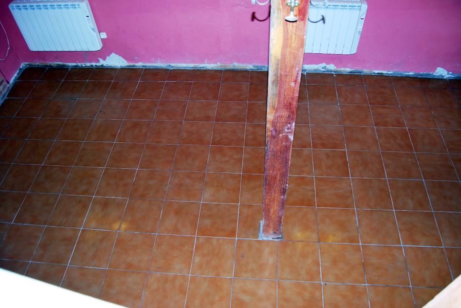 limpieza casa provincia valladolid: