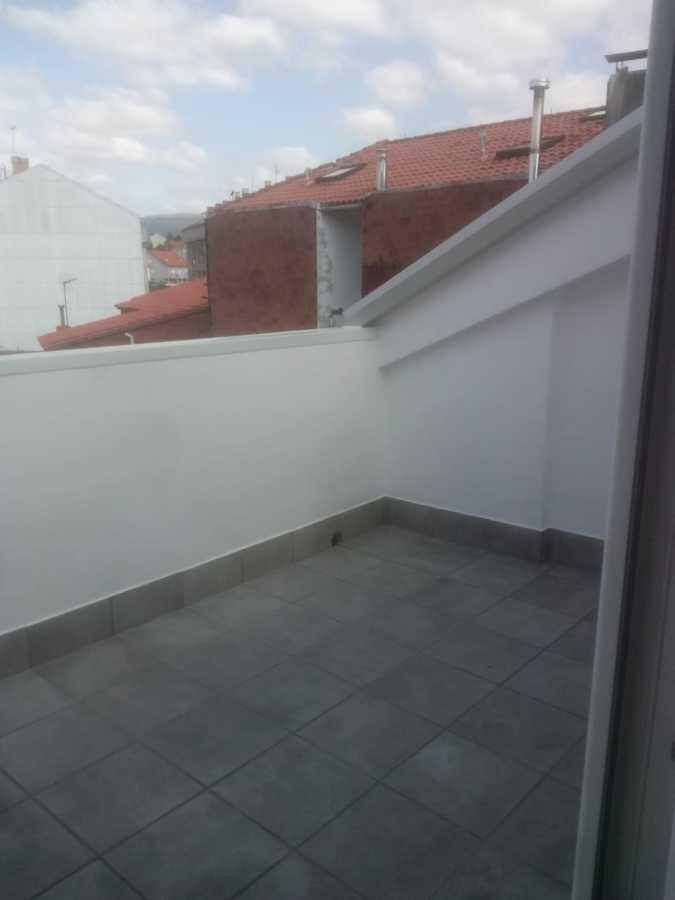remate final terraza 2