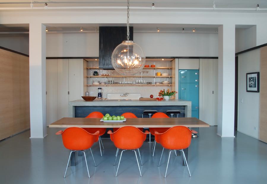 Foto renovar la cocina de elenatorrente d az 794512 - Renovar la cocina ...