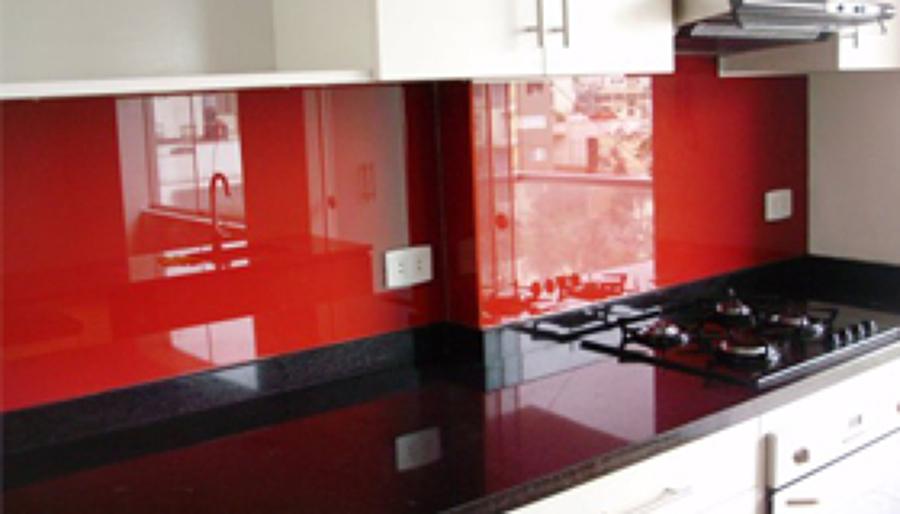 Renovar una cocina sin obras renueva tu cocina sin obras cambia los tiradores de los armarios - Renovar cocinas sin obras ...