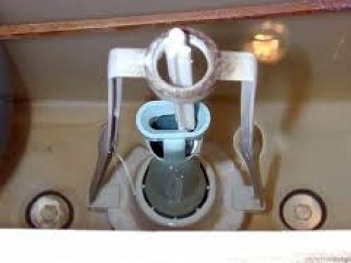 Cambio mecanismo cisterna ideas fontaneros for Mecanismo de cisterna roca modelo victoria