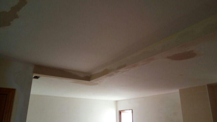 reparacion techos