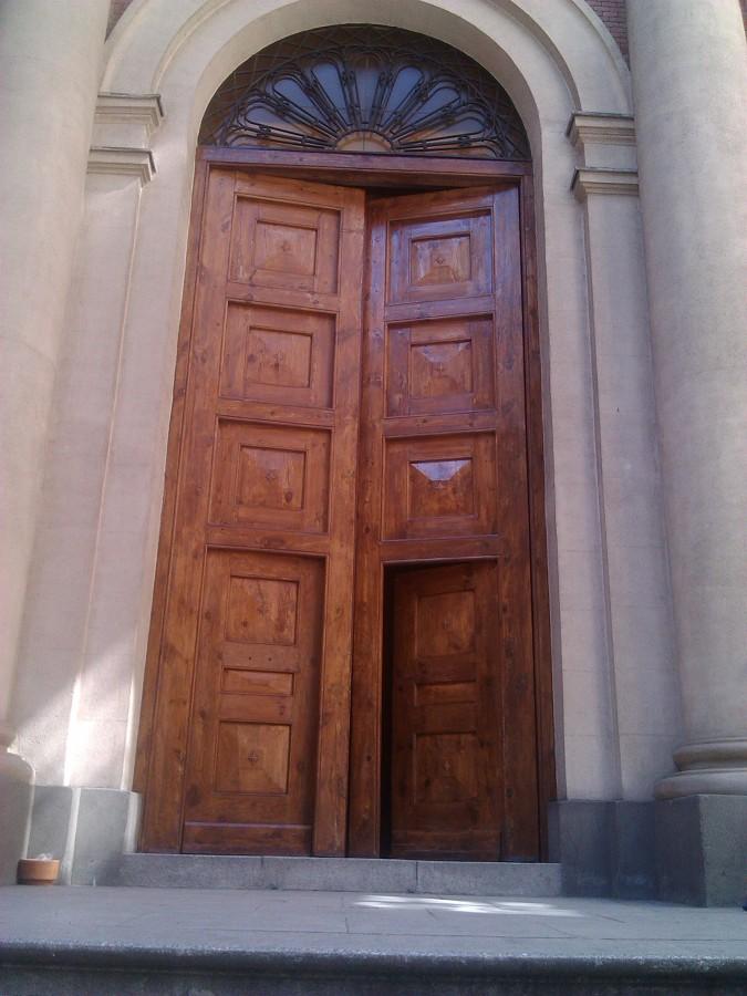 Como restaurar puertas de madera perfect baos de madera for Como restaurar puertas de madera antiguas