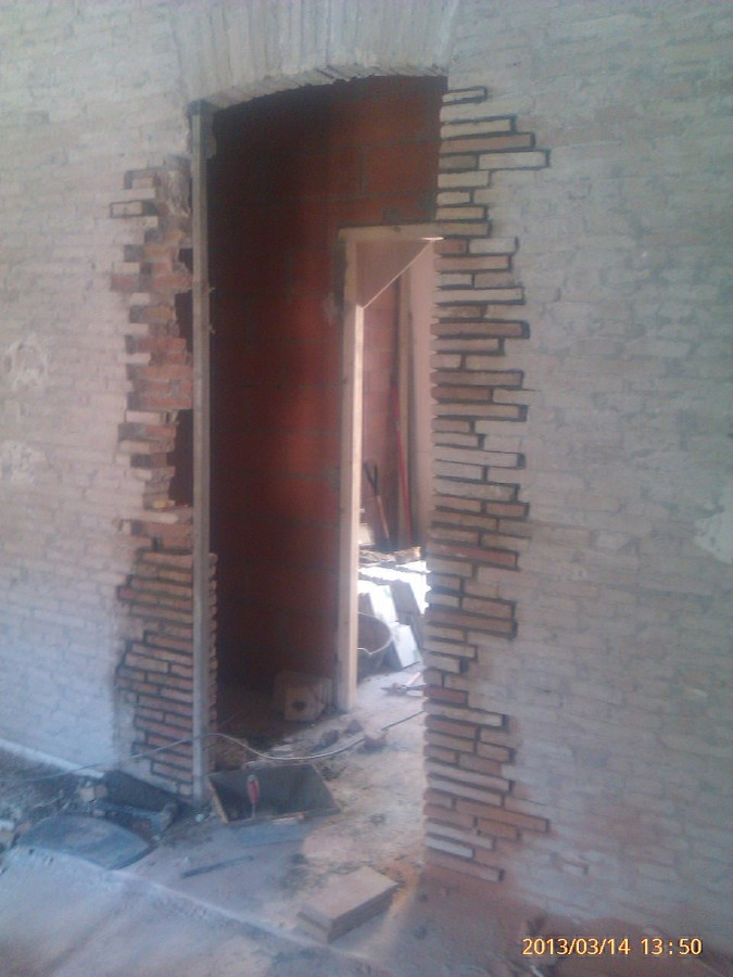 restauracion rehabilitacion masias