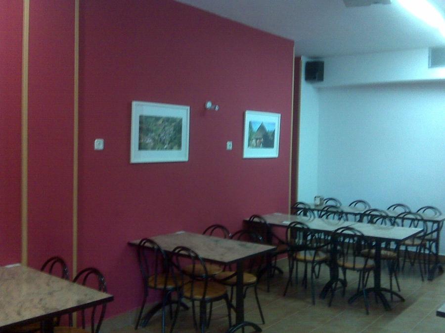 Restaurante El Bierzo Sant Quirze del Valles 3