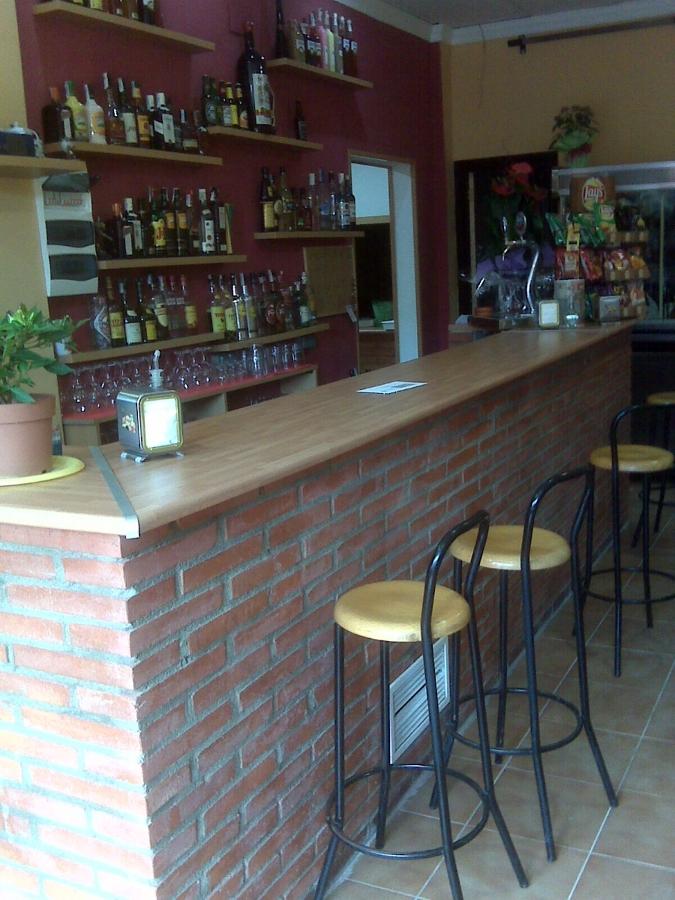 Restaurante El Bierzo Sant Quirze del Valles 6