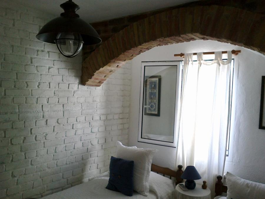 Revestido de paredes con MSD PANELS