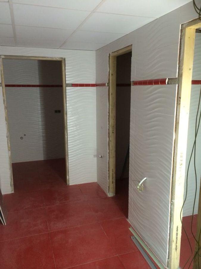 Foto revestimientos ba os de gruphostelerjcs 998799 - Revestimientos banos ...