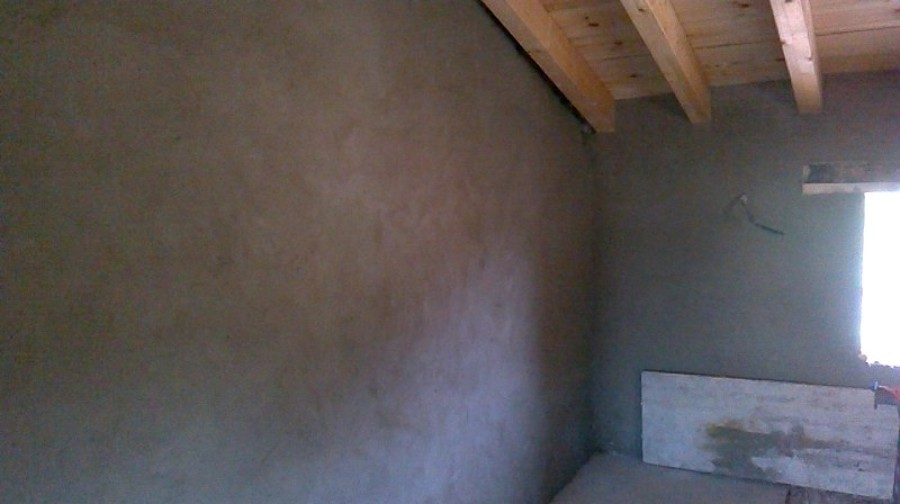 revestir paredes 3 planta - Revestir Paredes
