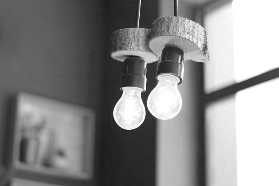 Revisa la potencia contratada y ahorra en tu factura