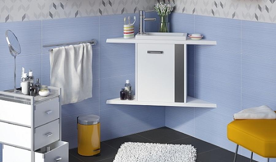 Ingeniosos Muebles A Medida Para Aprovechar Las Esquinas