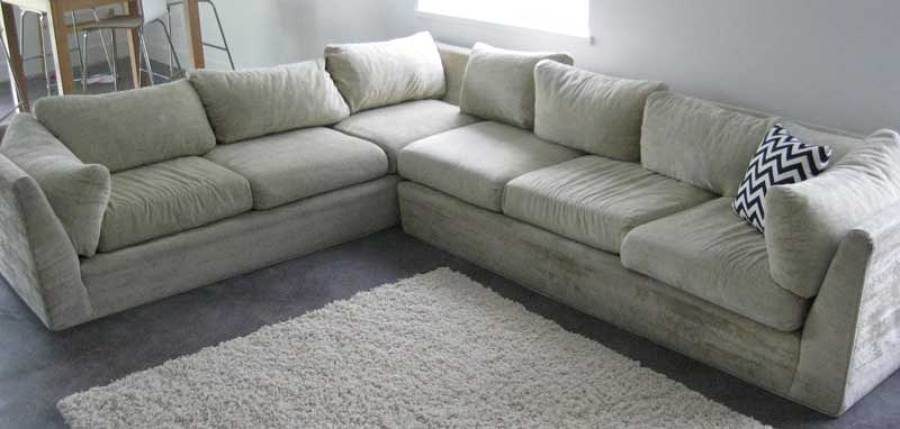 Foto rinconera de tapiceros nuovo divano 980698 - Tapiceros en granada ...